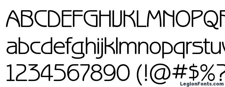glyphs BenguiatGothicETT font, сharacters BenguiatGothicETT font, symbols BenguiatGothicETT font, character map BenguiatGothicETT font, preview BenguiatGothicETT font, abc BenguiatGothicETT font, BenguiatGothicETT font