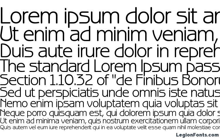 specimens BenguiatGothicETT font, sample BenguiatGothicETT font, an example of writing BenguiatGothicETT font, review BenguiatGothicETT font, preview BenguiatGothicETT font, BenguiatGothicETT font