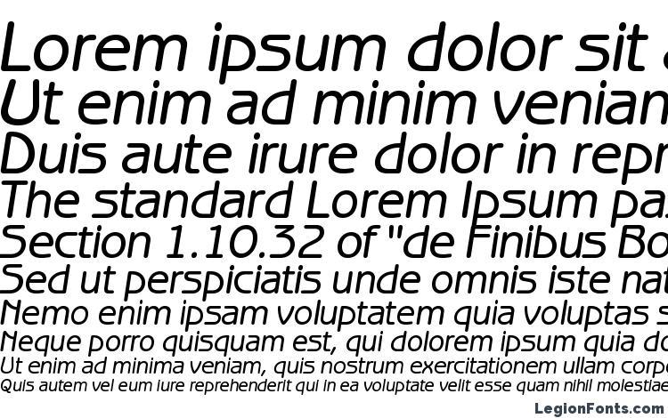 specimens Benguiatgothicmediumc italic font, sample Benguiatgothicmediumc italic font, an example of writing Benguiatgothicmediumc italic font, review Benguiatgothicmediumc italic font, preview Benguiatgothicmediumc italic font, Benguiatgothicmediumc italic font