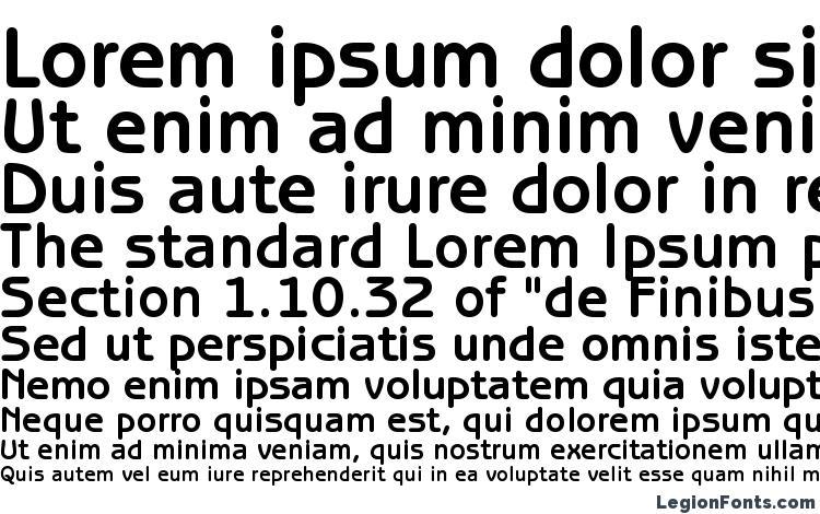 specimens BenguiatGothicStd Bold font, sample BenguiatGothicStd Bold font, an example of writing BenguiatGothicStd Bold font, review BenguiatGothicStd Bold font, preview BenguiatGothicStd Bold font, BenguiatGothicStd Bold font