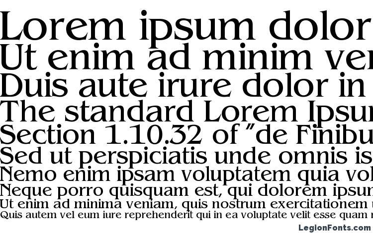 specimens BenjaminSerif Regular font, sample BenjaminSerif Regular font, an example of writing BenjaminSerif Regular font, review BenjaminSerif Regular font, preview BenjaminSerif Regular font, BenjaminSerif Regular font