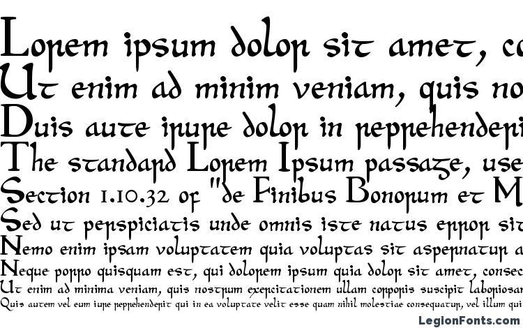 образцы шрифта Beowulf modern, образец шрифта Beowulf modern, пример написания шрифта Beowulf modern, просмотр шрифта Beowulf modern, предосмотр шрифта Beowulf modern, шрифт Beowulf modern