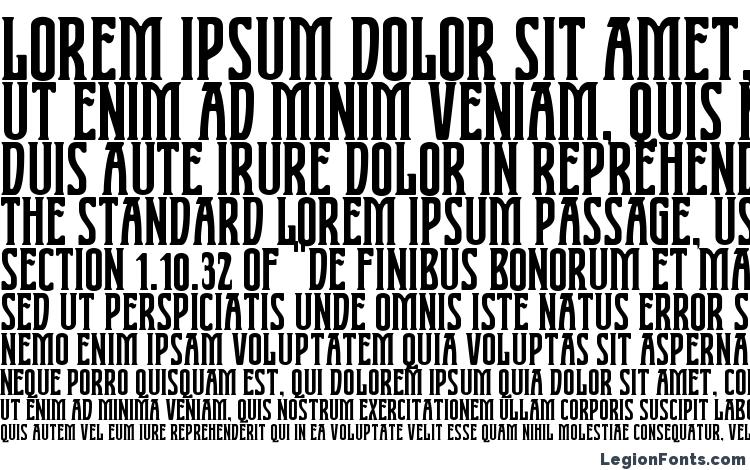 specimens Berlin Poster Medium font, sample Berlin Poster Medium font, an example of writing Berlin Poster Medium font, review Berlin Poster Medium font, preview Berlin Poster Medium font, Berlin Poster Medium font