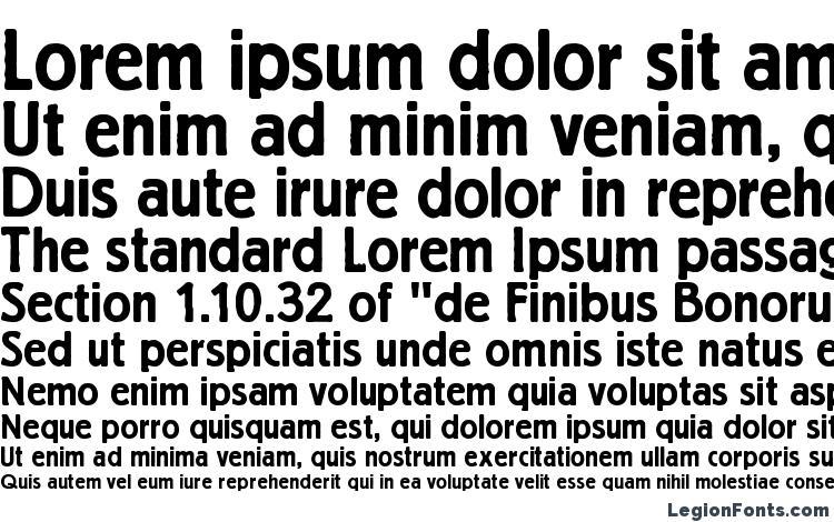 specimens BerlinerGroDDemBol font, sample BerlinerGroDDemBol font, an example of writing BerlinerGroDDemBol font, review BerlinerGroDDemBol font, preview BerlinerGroDDemBol font, BerlinerGroDDemBol font