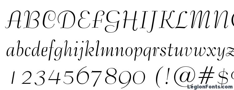 Tango bt normal font free download.