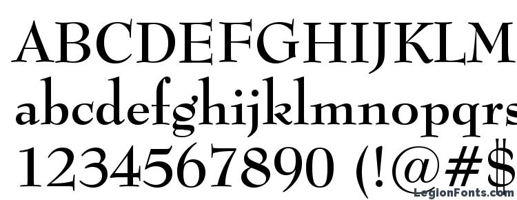 glyphs BernhardMod BT Bold font, сharacters BernhardMod BT Bold font, symbols BernhardMod BT Bold font, character map BernhardMod BT Bold font, preview BernhardMod BT Bold font, abc BernhardMod BT Bold font, BernhardMod BT Bold font