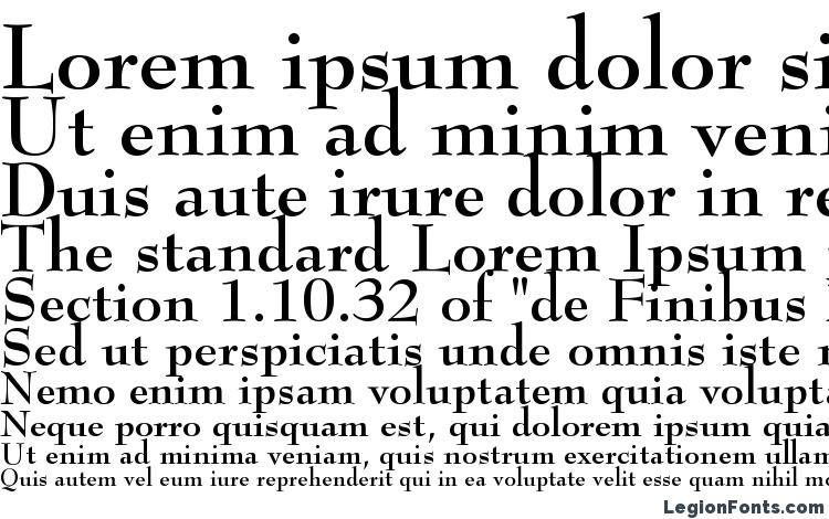 specimens BernhardMod BT Bold font, sample BernhardMod BT Bold font, an example of writing BernhardMod BT Bold font, review BernhardMod BT Bold font, preview BernhardMod BT Bold font, BernhardMod BT Bold font