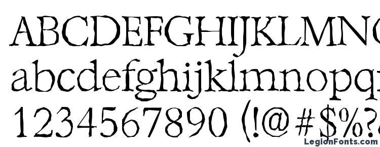 glyphs BernsteinAntique Xlight Regular font, сharacters BernsteinAntique Xlight Regular font, symbols BernsteinAntique Xlight Regular font, character map BernsteinAntique Xlight Regular font, preview BernsteinAntique Xlight Regular font, abc BernsteinAntique Xlight Regular font, BernsteinAntique Xlight Regular font