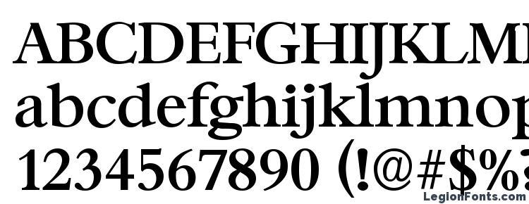 глифы шрифта BernsteinSerial Medium Regular, символы шрифта BernsteinSerial Medium Regular, символьная карта шрифта BernsteinSerial Medium Regular, предварительный просмотр шрифта BernsteinSerial Medium Regular, алфавит шрифта BernsteinSerial Medium Regular, шрифт BernsteinSerial Medium Regular