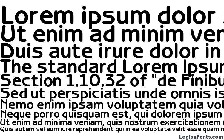 specimens BERTHOLD Regular font, sample BERTHOLD Regular font, an example of writing BERTHOLD Regular font, review BERTHOLD Regular font, preview BERTHOLD Regular font, BERTHOLD Regular font