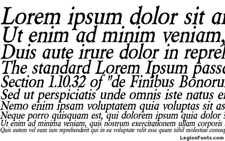 образцы шрифта Berylium bold Italic, образец шрифта Berylium bold Italic, пример написания шрифта Berylium bold Italic, просмотр шрифта Berylium bold Italic, предосмотр шрифта Berylium bold Italic, шрифт Berylium bold Italic