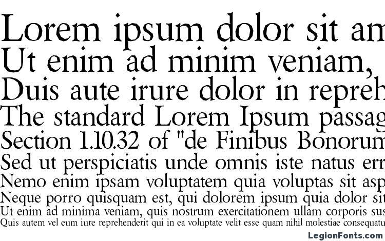образцы шрифта Berylium Regular, образец шрифта Berylium Regular, пример написания шрифта Berylium Regular, просмотр шрифта Berylium Regular, предосмотр шрифта Berylium Regular, шрифт Berylium Regular