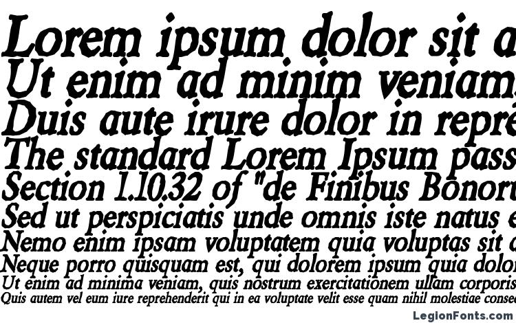 specimens BeryliumInk Italic font, sample BeryliumInk Italic font, an example of writing BeryliumInk Italic font, review BeryliumInk Italic font, preview BeryliumInk Italic font, BeryliumInk Italic font