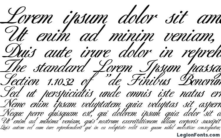 specimens BestDB Bold font, sample BestDB Bold font, an example of writing BestDB Bold font, review BestDB Bold font, preview BestDB Bold font, BestDB Bold font