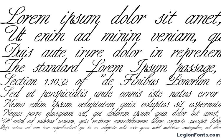 specimens BestDB Normal font, sample BestDB Normal font, an example of writing BestDB Normal font, review BestDB Normal font, preview BestDB Normal font, BestDB Normal font