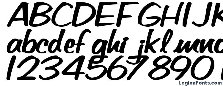 glyphs Beta Regular ttstd font, сharacters Beta Regular ttstd font, symbols Beta Regular ttstd font, character map Beta Regular ttstd font, preview Beta Regular ttstd font, abc Beta Regular ttstd font, Beta Regular ttstd font