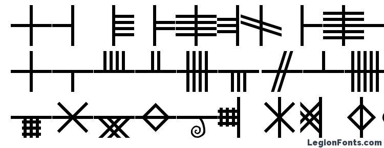 glyphs Beth luis fearn font, сharacters Beth luis fearn font, symbols Beth luis fearn font, character map Beth luis fearn font, preview Beth luis fearn font, abc Beth luis fearn font, Beth luis fearn font