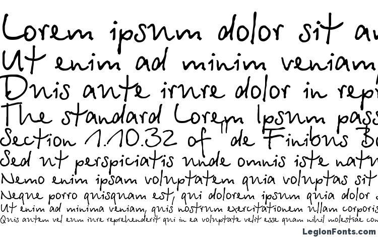 образцы шрифта Betinascript normal, образец шрифта Betinascript normal, пример написания шрифта Betinascript normal, просмотр шрифта Betinascript normal, предосмотр шрифта Betinascript normal, шрифт Betinascript normal