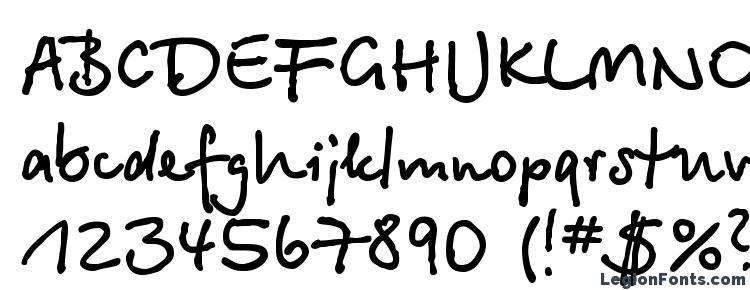 glyphs BetinaScriptC Bold font, сharacters BetinaScriptC Bold font, symbols BetinaScriptC Bold font, character map BetinaScriptC Bold font, preview BetinaScriptC Bold font, abc BetinaScriptC Bold font, BetinaScriptC Bold font