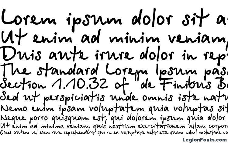 specimens BetinaScriptC Bold font, sample BetinaScriptC Bold font, an example of writing BetinaScriptC Bold font, review BetinaScriptC Bold font, preview BetinaScriptC Bold font, BetinaScriptC Bold font