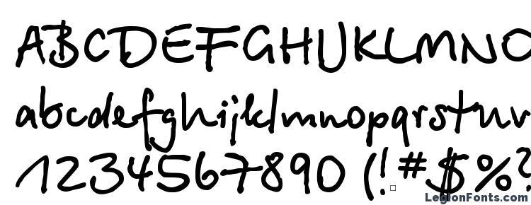 глифы шрифта BetinaScriptGTT Bold, символы шрифта BetinaScriptGTT Bold, символьная карта шрифта BetinaScriptGTT Bold, предварительный просмотр шрифта BetinaScriptGTT Bold, алфавит шрифта BetinaScriptGTT Bold, шрифт BetinaScriptGTT Bold