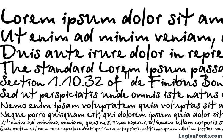 образцы шрифта BetinaScriptGTT Bold, образец шрифта BetinaScriptGTT Bold, пример написания шрифта BetinaScriptGTT Bold, просмотр шрифта BetinaScriptGTT Bold, предосмотр шрифта BetinaScriptGTT Bold, шрифт BetinaScriptGTT Bold