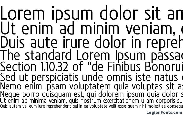 specimens Beval Regular font, sample Beval Regular font, an example of writing Beval Regular font, review Beval Regular font, preview Beval Regular font, Beval Regular font