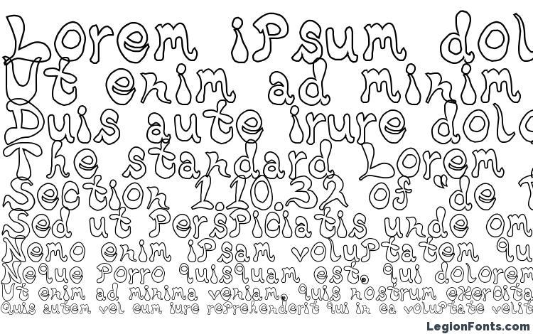 образцы шрифта Bharatic font(w), образец шрифта Bharatic font(w), пример написания шрифта Bharatic font(w), просмотр шрифта Bharatic font(w), предосмотр шрифта Bharatic font(w), шрифт Bharatic font(w)