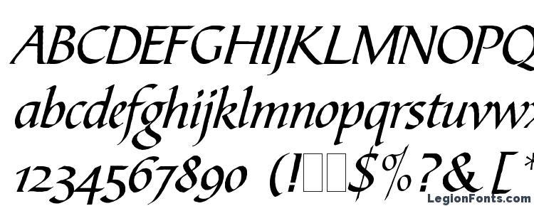 глифы шрифта Bible Script LET Plain.1.0, символы шрифта Bible Script LET Plain.1.0, символьная карта шрифта Bible Script LET Plain.1.0, предварительный просмотр шрифта Bible Script LET Plain.1.0, алфавит шрифта Bible Script LET Plain.1.0, шрифт Bible Script LET Plain.1.0