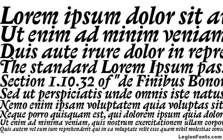 specimens Biblon OT Bold Italic font, sample Biblon OT Bold Italic font, an example of writing Biblon OT Bold Italic font, review Biblon OT Bold Italic font, preview Biblon OT Bold Italic font, Biblon OT Bold Italic font