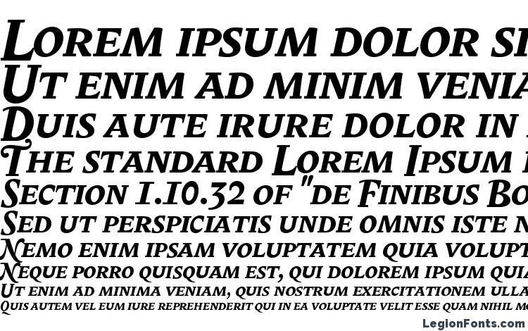 specimens Biblon SC OT Bold Italic font, sample Biblon SC OT Bold Italic font, an example of writing Biblon SC OT Bold Italic font, review Biblon SC OT Bold Italic font, preview Biblon SC OT Bold Italic font, Biblon SC OT Bold Italic font