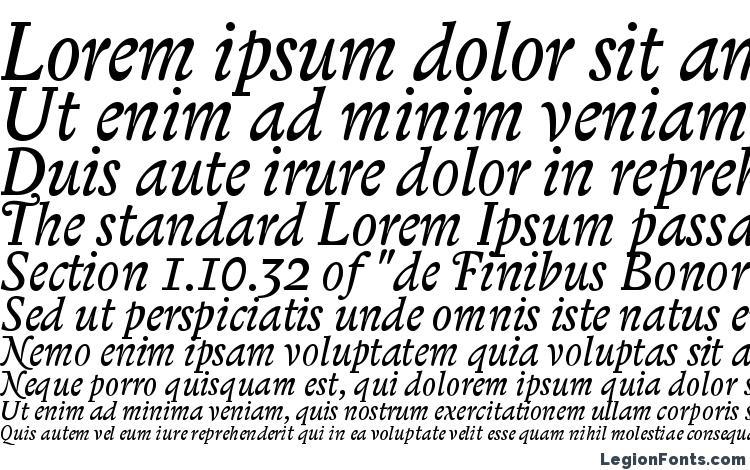 specimens BiblonITCSwash Italic font, sample BiblonITCSwash Italic font, an example of writing BiblonITCSwash Italic font, review BiblonITCSwash Italic font, preview BiblonITCSwash Italic font, BiblonITCSwash Italic font