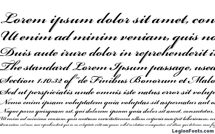 образцы шрифта BickhamScriptPro Bold, образец шрифта BickhamScriptPro Bold, пример написания шрифта BickhamScriptPro Bold, просмотр шрифта BickhamScriptPro Bold, предосмотр шрифта BickhamScriptPro Bold, шрифт BickhamScriptPro Bold