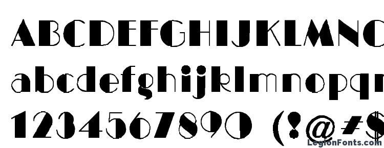 glyphs BIGCITY Normal font, сharacters BIGCITY Normal font, symbols BIGCITY Normal font, character map BIGCITY Normal font, preview BIGCITY Normal font, abc BIGCITY Normal font, BIGCITY Normal font
