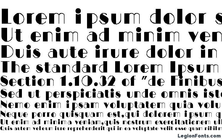 specimens BIGCITY Normal font, sample BIGCITY Normal font, an example of writing BIGCITY Normal font, review BIGCITY Normal font, preview BIGCITY Normal font, BIGCITY Normal font