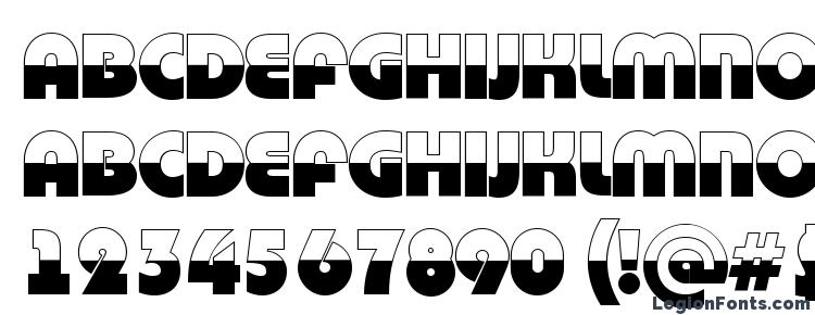glyphs Bighaustitulb&w regular font, сharacters Bighaustitulb&w regular font, symbols Bighaustitulb&w regular font, character map Bighaustitulb&w regular font, preview Bighaustitulb&w regular font, abc Bighaustitulb&w regular font, Bighaustitulb&w regular font