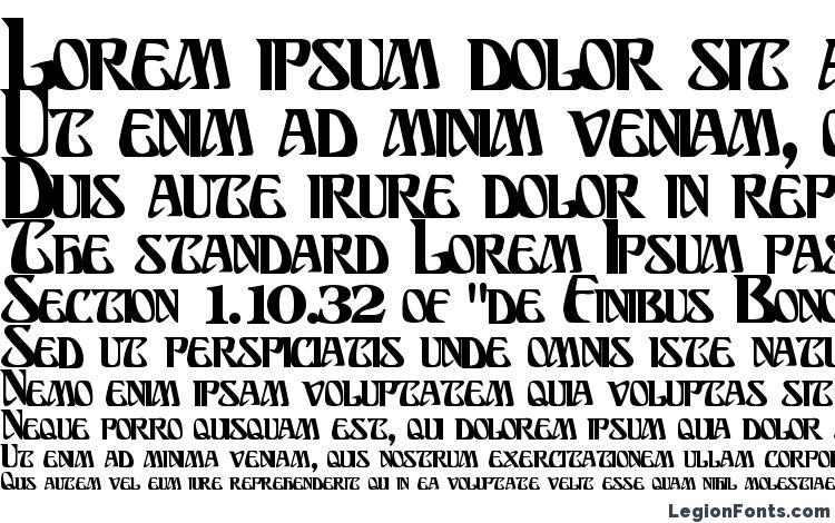 specimens BillionsFont Bold font, sample BillionsFont Bold font, an example of writing BillionsFont Bold font, review BillionsFont Bold font, preview BillionsFont Bold font, BillionsFont Bold font