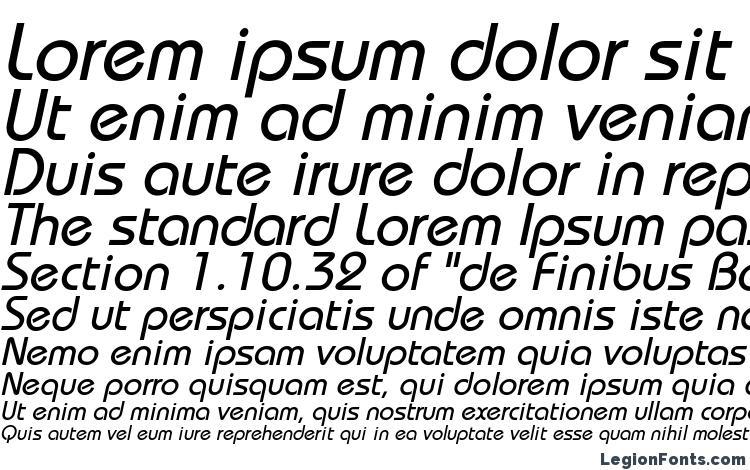 образцы шрифта Bimini Italic, образец шрифта Bimini Italic, пример написания шрифта Bimini Italic, просмотр шрифта Bimini Italic, предосмотр шрифта Bimini Italic, шрифт Bimini Italic