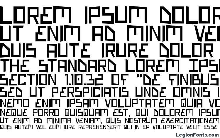 образцы шрифта Bionic Type Malfunction, образец шрифта Bionic Type Malfunction, пример написания шрифта Bionic Type Malfunction, просмотр шрифта Bionic Type Malfunction, предосмотр шрифта Bionic Type Malfunction, шрифт Bionic Type Malfunction