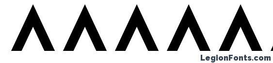 BIOWEAPON font, free BIOWEAPON font, preview BIOWEAPON font