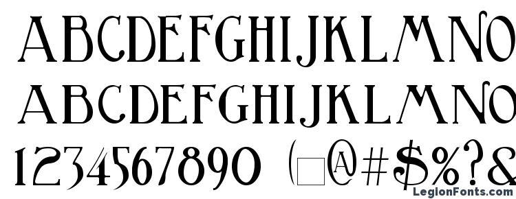 glyphs Birmingham font, сharacters Birmingham font, symbols Birmingham font, character map Birmingham font, preview Birmingham font, abc Birmingham font, Birmingham font