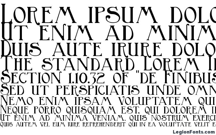 specimens Birmingham font, sample Birmingham font, an example of writing Birmingham font, review Birmingham font, preview Birmingham font, Birmingham font
