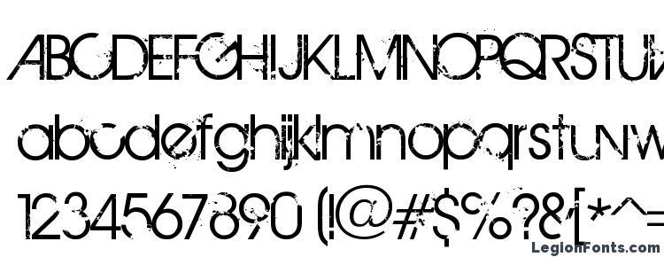 glyphs BIRTH OF A HERO font, сharacters BIRTH OF A HERO font, symbols BIRTH OF A HERO font, character map BIRTH OF A HERO font, preview BIRTH OF A HERO font, abc BIRTH OF A HERO font, BIRTH OF A HERO font