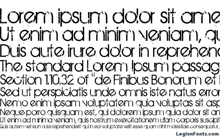 specimens BIRTH OF A HERO font, sample BIRTH OF A HERO font, an example of writing BIRTH OF A HERO font, review BIRTH OF A HERO font, preview BIRTH OF A HERO font, BIRTH OF A HERO font