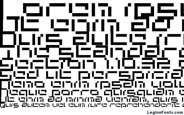 образцы шрифта Bit 03.urbanfluxer, образец шрифта Bit 03.urbanfluxer, пример написания шрифта Bit 03.urbanfluxer, просмотр шрифта Bit 03.urbanfluxer, предосмотр шрифта Bit 03.urbanfluxer, шрифт Bit 03.urbanfluxer