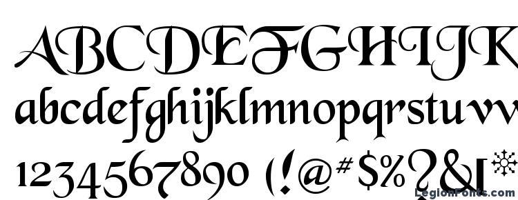 glyphs Black Magic font, сharacters Black Magic font, symbols Black Magic font, character map Black Magic font, preview Black Magic font, abc Black Magic font, Black Magic font