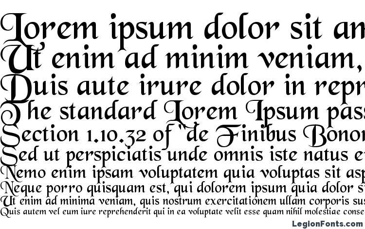 specimens Black Magic font, sample Black Magic font, an example of writing Black Magic font, review Black Magic font, preview Black Magic font, Black Magic font