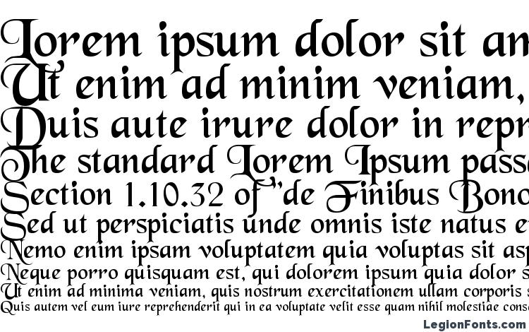 specimens Black Regular font, sample Black Regular font, an example of writing Black Regular font, review Black Regular font, preview Black Regular font, Black Regular font