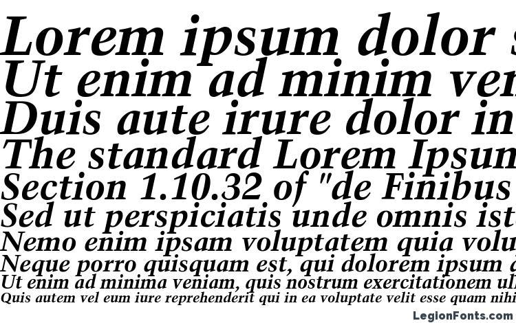 specimens Blackford SSi Bold Italic font, sample Blackford SSi Bold Italic font, an example of writing Blackford SSi Bold Italic font, review Blackford SSi Bold Italic font, preview Blackford SSi Bold Italic font, Blackford SSi Bold Italic font