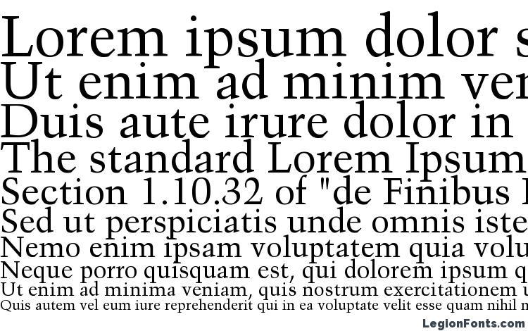 specimens Blackford SSi font, sample Blackford SSi font, an example of writing Blackford SSi font, review Blackford SSi font, preview Blackford SSi font, Blackford SSi font
